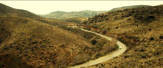 algerie montagne 1