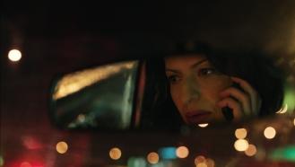 Karina Aktouf telephone TFC